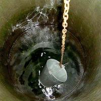 Как проверить качество воды в колодце?